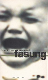 Bekim_Sejranović_:_Fasung.png