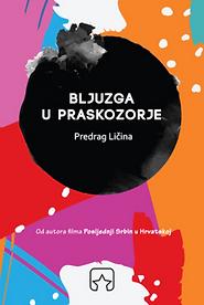 Bljuzga u praskozorje : Partizanska knji