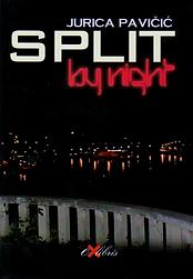 Jurica_Pavičić___Split_by_night.png