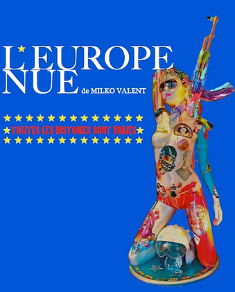 L'Europe nue.png