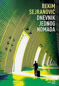 Bekim_Sejranović_:_Dnevnik_jednog_noma