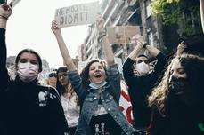 Retour en ex-Yougoslavie (4/4) : En Serbie, les promesses fragiles de la révolte écologique