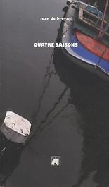 Jean de Breyne : Quatre saisons.png
