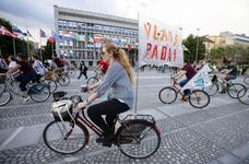 Retour en ex-Yougoslavie (2/4) : En Slovénie, la dérive autoritaire de Janez Janša