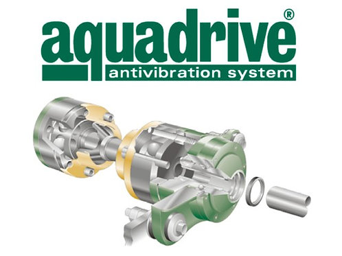 Aquadrive