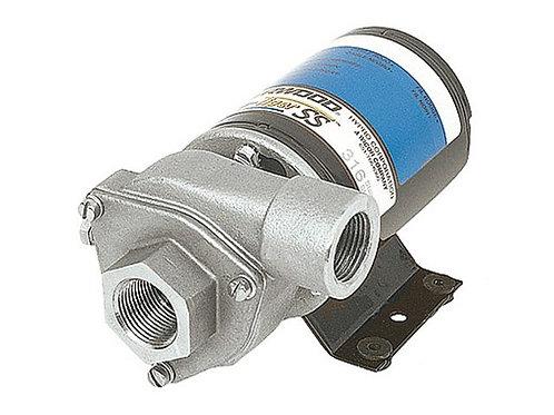 Centrifugaalpomp 24V 80 l/min