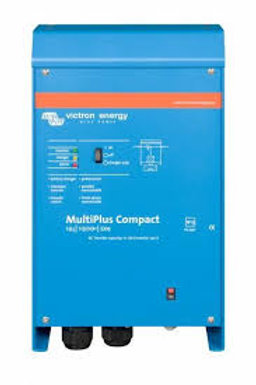 Victron MultiPlus C 12 of 24 Volt / 1200/50-16