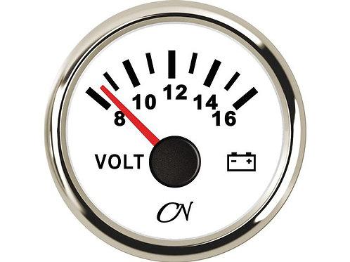 Volt meter 12V