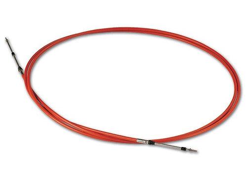 3300C Morsekabel 2.0 Meter