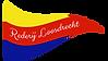 rederij-loosdrecht-booservice-boot-service-boot service-boot reparatie