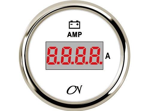 Ampere meter Digitaal