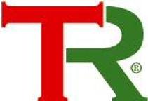 logo_timray.jpg