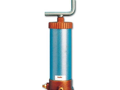 Vetpers 2.0 Liter
