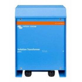 Scheidingstrafo Trans. 7000W 230V /30A