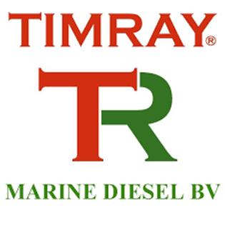 Timray TMD70di / TMD80di / TMD90di