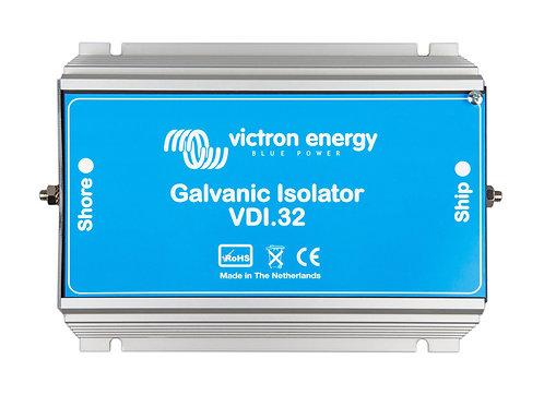 Galvanische isolator VDI-32