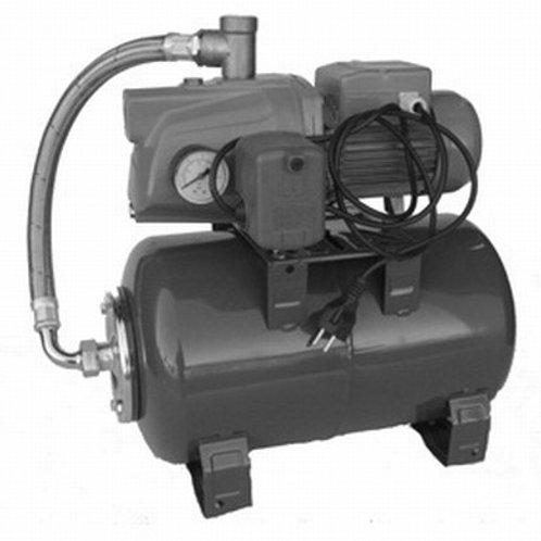 Hydrofoor Set 230 Volt
