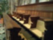 kanovnická lavice (1).jpg