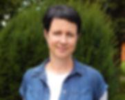 Monika Šulková.jpg 2.jpg