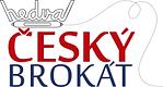 HEDVA ČESKÝ BROKÁT, s.r.o.