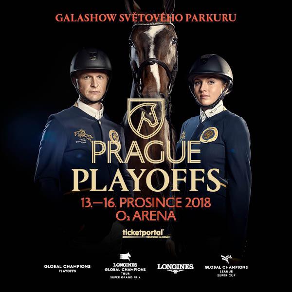orig_Global_Champions_Prague_Playoffs_16