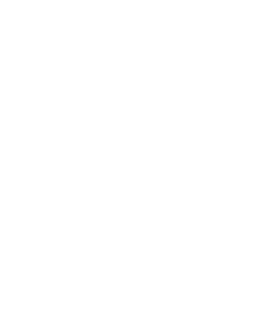 Logo_LaGrande_FR_Vertical_2Lignes_BLANC