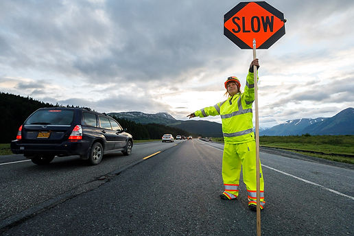 alaska-corporate-assignment-photography-