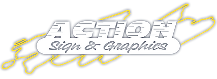 Action Sign & Graphics Logo.png