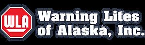 WLA Logo white text.png