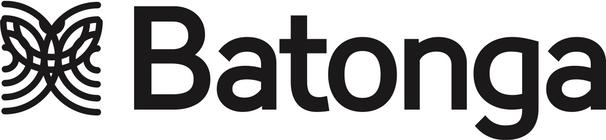 Batonga_Logo_PNG.png
