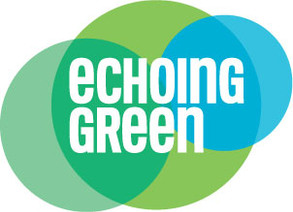 EG Logo.jpg