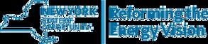 REV-logo.png