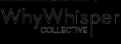 WhyWhisper Logo.png