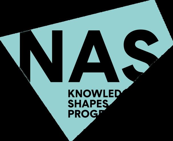 NAS_Logo_Over36mm_RGB_Blue.png