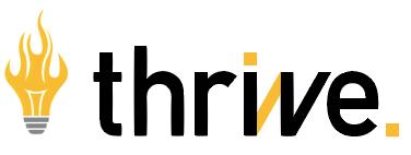 WeThrive-Logo.png
