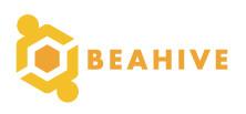 beahive-logo-placeholder.jpg