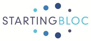 logo_startingbloc_color_2x.png