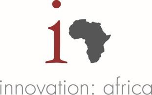 iA Logo.jpg