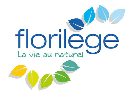 logo Florilège - Ma Griffe.jpg