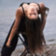 SMG150-danseuse plage.jpg