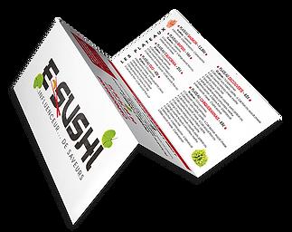 SMD-menu e-sushi.png