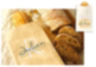 packaging Boulangerie rouvier.jpg