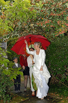 S-steph parapluie.JPG