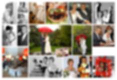 planche MARIAGE-site-1.jpg