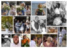 planche MARIAGE-site-2.jpg