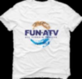 SMD-tee-shirt-logo-Fun-atv.png
