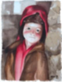 BDEF-l'enfant-au-bonnet 2-min.png