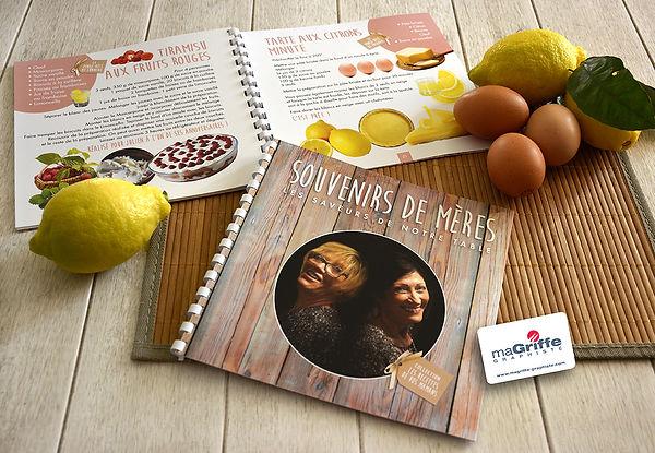 FB-HD-livre recettes ORI.jpg