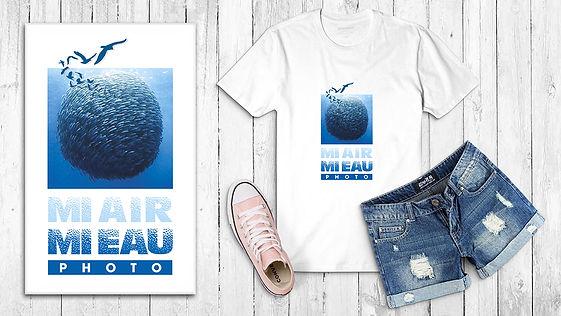 SM-mi air logo+teeshirt.jpg