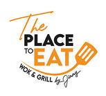 2021-logo FoodTruck Jimmy.jpg